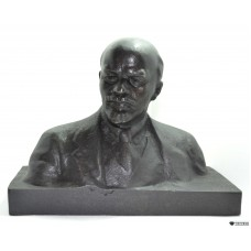 Бюст Ленин В.И.