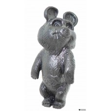 Мишка олимпийский ср/р